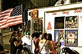 Ice Cream Truck - Mr Softie (5903363095).jpg
