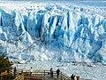 Ice Patagonia (166359645).jpeg