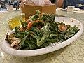 Ice Plant Salad (Three Brothers Restaurant).jpg