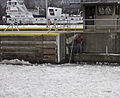 Ice at Emsworth Lock and Dam.jpg