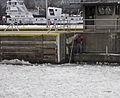 Ice at Emsworth Lock and Dam.jpg