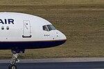 Iceland Air, Tegel Airport, Berlin (IMG 9003).jpg