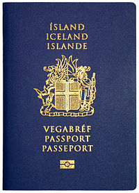Icelandic Passport Front Cover.jpg