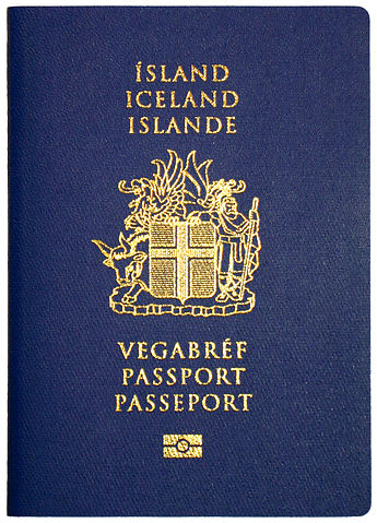 https://upload.wikimedia.org/wikipedia/commons/thumb/2/22/Icelandic_Passport_Front_Cover.jpg/345px-Icelandic_Passport_Front_Cover.jpg