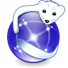 Iceweasel icon.svg