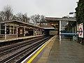 Ickenham tube station 20180111 132313 (49506599037).jpg
