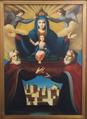 Icona Madonna Odigitria Piana degli Albanesi.png