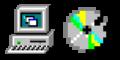 Icones pixel.png
