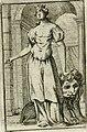 Iconologie, tirée de divers auteurs - ouvrage utile aux gens de lettres, aux poëtes, aux artistes, and généralement à tous les amateurs des beaux-arts (1766) (14560548220).jpg