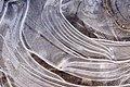 Icy two - Flickr - Stiller Beobachter.jpg