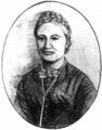 Ida Seele.png