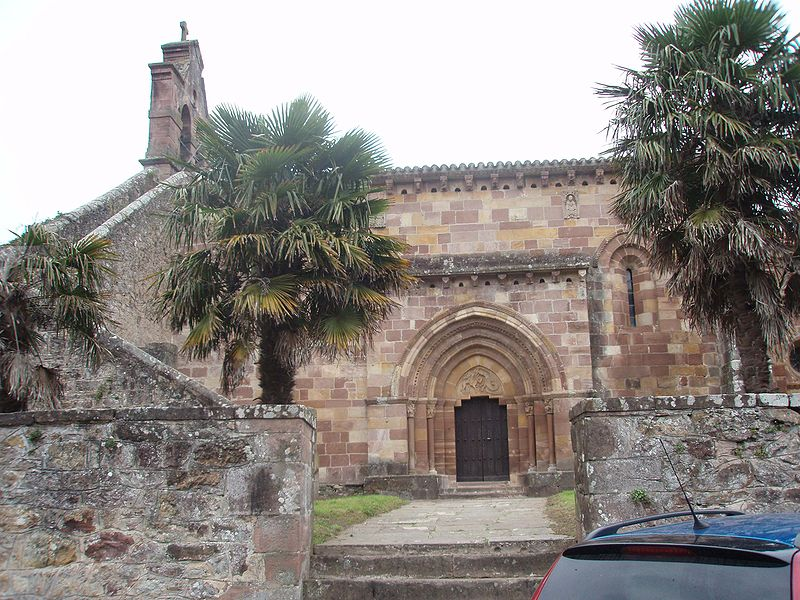 Archivo:IglesiaYermo.jpg