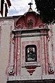 Iglesia San Francisco Galileo, El Pueblito, Corregidora, Estado de Querétaro, México 28.jpg