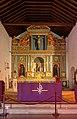Iglesia San Miguel Arcángel - Tazacorte 02.jpg