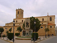 Iglesia de Casasimarro.jpg