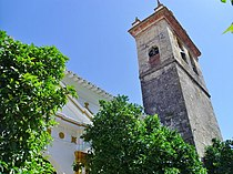 Iglesia de La Puebla de los Infantes.jpg