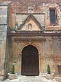 Iglesia de Nuestra Señora de la Asunción, La Vid de Ojeda 01.jpg