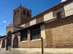 Iglesia de San Adrián, Villacidaler 03.jpg