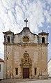 Iglesia de San Juan de Almedina, Coímbra, Portugal, 2012-05-10, DD 01.jpg