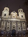 Iglesia de Santa Isabel de Portugal-Zaragoza - CS 16122013 192413 90987.jpg