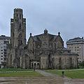 Iglesia de la Vera Cruz, Carballino.jpg