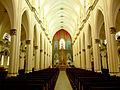 Iglesia del Carmen altar.jpg