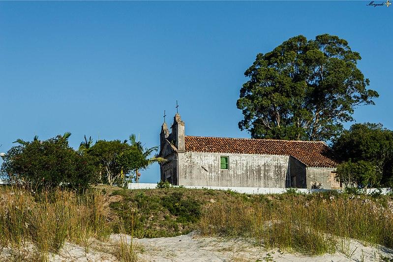 File:Igreja da Capilha - 2.jpg