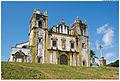 Igreja do Carmo (3968378483).jpg