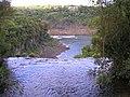 Iguazú, Misiónes, Argentina - panoramio (20).jpg