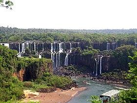 IguazuFallsBehindIslaSanMartin.jpg
