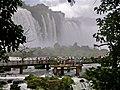 Iguazu Falls - panoramio (8).jpg
