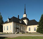 Iisalmi old church.jpg