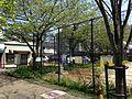 Ijiri 1st Park 20150415.JPG
