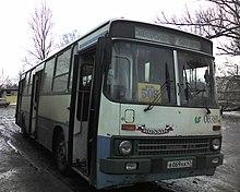 Волосовский транс балт 524