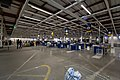 Ikea Renton Old Store Last Day (33000871426).jpg