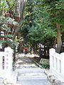 Ikuta Shrine - panoramio (44).jpg