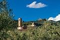Il castello di Cozzile e Massa.jpg