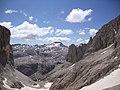 Il ghiacciaio della fradusta dalla valle dei cantoni - panoramio.jpg