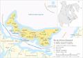 Ile-du-Prince-Edouard.png
