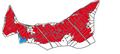 Ile-du-Prince-Edouard langues.png