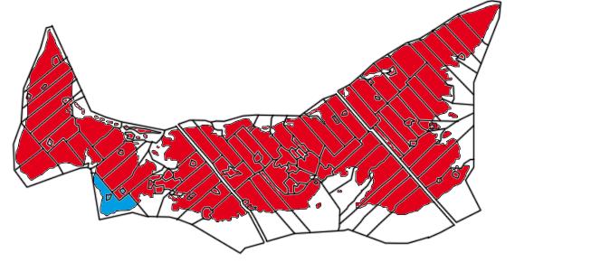 Ile-du-Prince-Edouard langues