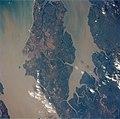Ilha de São Luís, MA.jpg