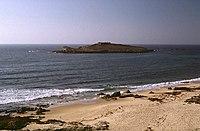 Ilha do pessegueiro porto covo.jpg