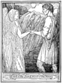 Illustration at page 105 in Europa's Fairy Book.png
