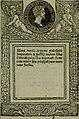 Illvstrivm imagines (1517) (14596205998).jpg