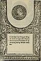 Illvstrivm imagines (1517) (14782551552).jpg