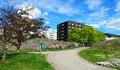 Ilolanpuisto Kallio Helsinki 110516 b.png
