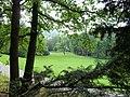 Im Farwickpark - panoramio (1).jpg