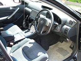 Image-Skyline 250GT unmarked car interior.jpg