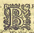 Image taken from page 11 of '(A king and no king. London 1619.)' (10997795353).jpg